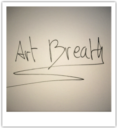Art breath